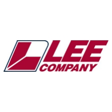 Alternative A-Frame Client Lee Company Logo